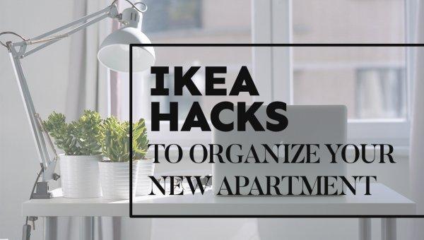 cheap movers kansas city local moving companies kansas city mo. Black Bedroom Furniture Sets. Home Design Ideas