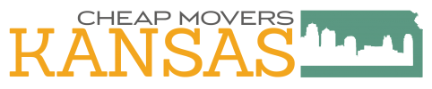 Cheap Movers Kansas City